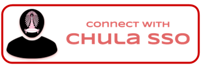 Connect with Chula SSO
